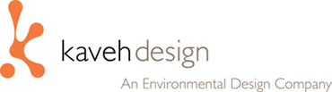 Kaveh Design